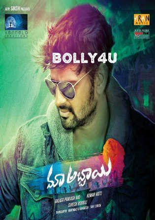 no escape full movie in hindi bolly4u