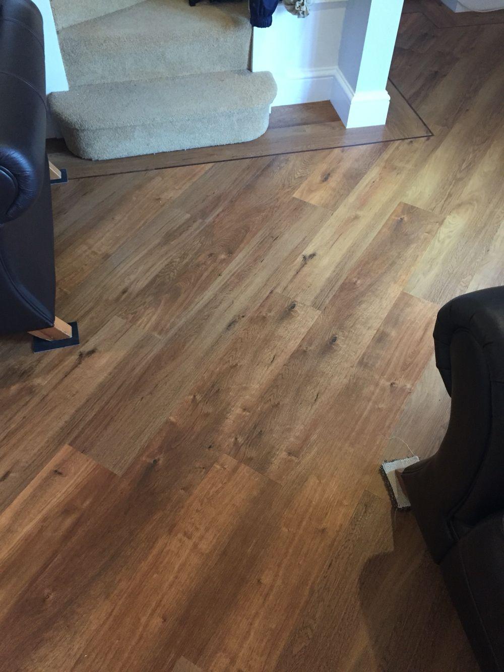 Karndean Vinyl Plank Flooring Dealers Laminate Flooring