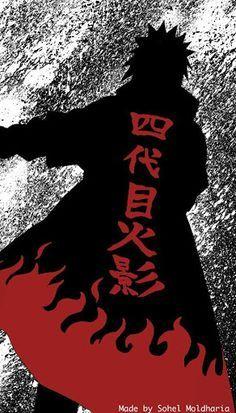 10 Naruto Uzumaki Wallpapers For Mobile and Desktop HD