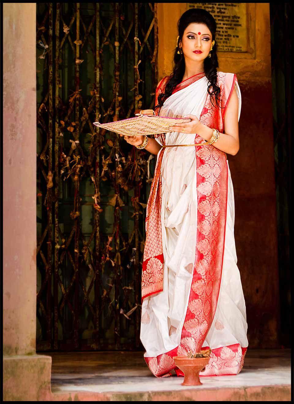 Kolkata Fashion Week Designer