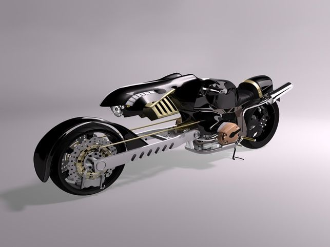 Nice Discover Ideas About Motorcycle Engine
