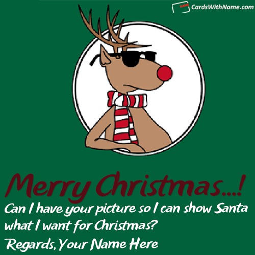 Short Funny Christmas Quotes Sayings With Name Cards With Name Generator Christmas Quotes Funny Short Funny Christmas Quotes Christmas Humor