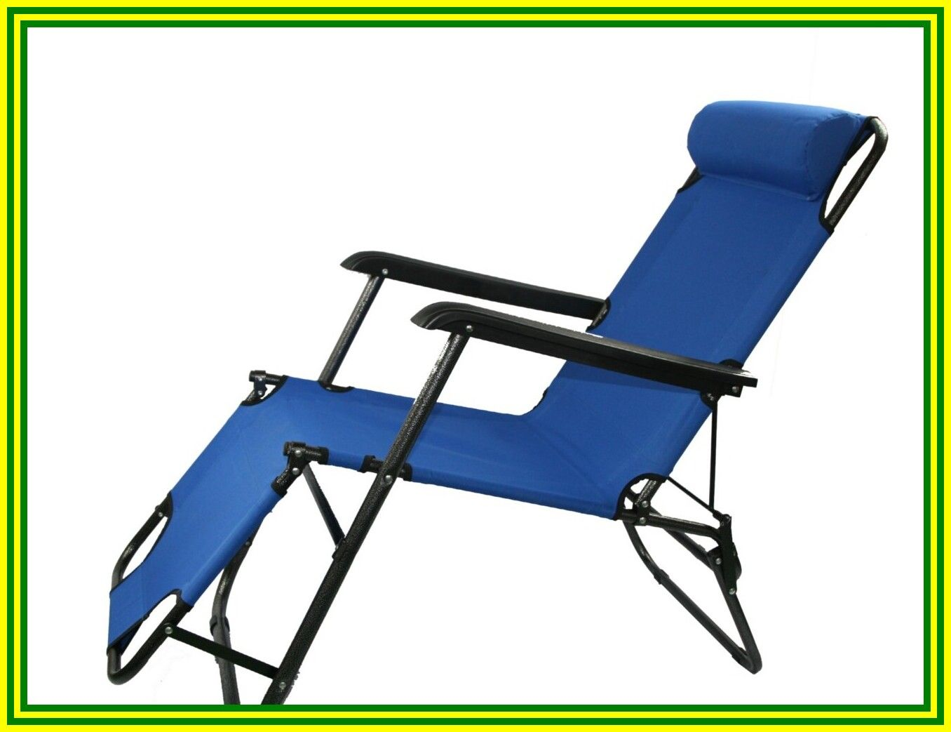 80 Reference Of Folding Beach Chair Target In 2020 Folding Beach Chair Beach Chairs Lounge Chair Outdoor