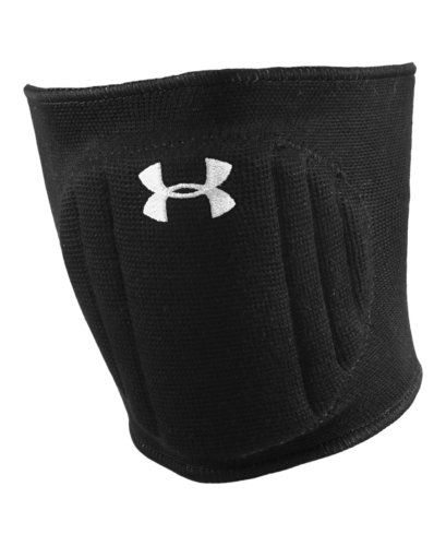 9acb1b4064 Discounted Under Armour Unisex Armour Volleyball Knee Pad #SPORTING_GOODS # Sports #Sports #UnderArmour #UnderArmour #UnderArmour ...