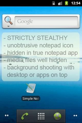 spy phone app latest apk