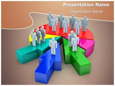 Joint Venture Powerpoint Template Is One Of The Best Powerpoint