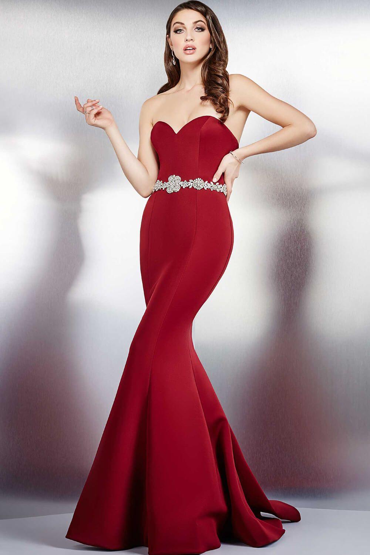 Prom dress belts embellishments