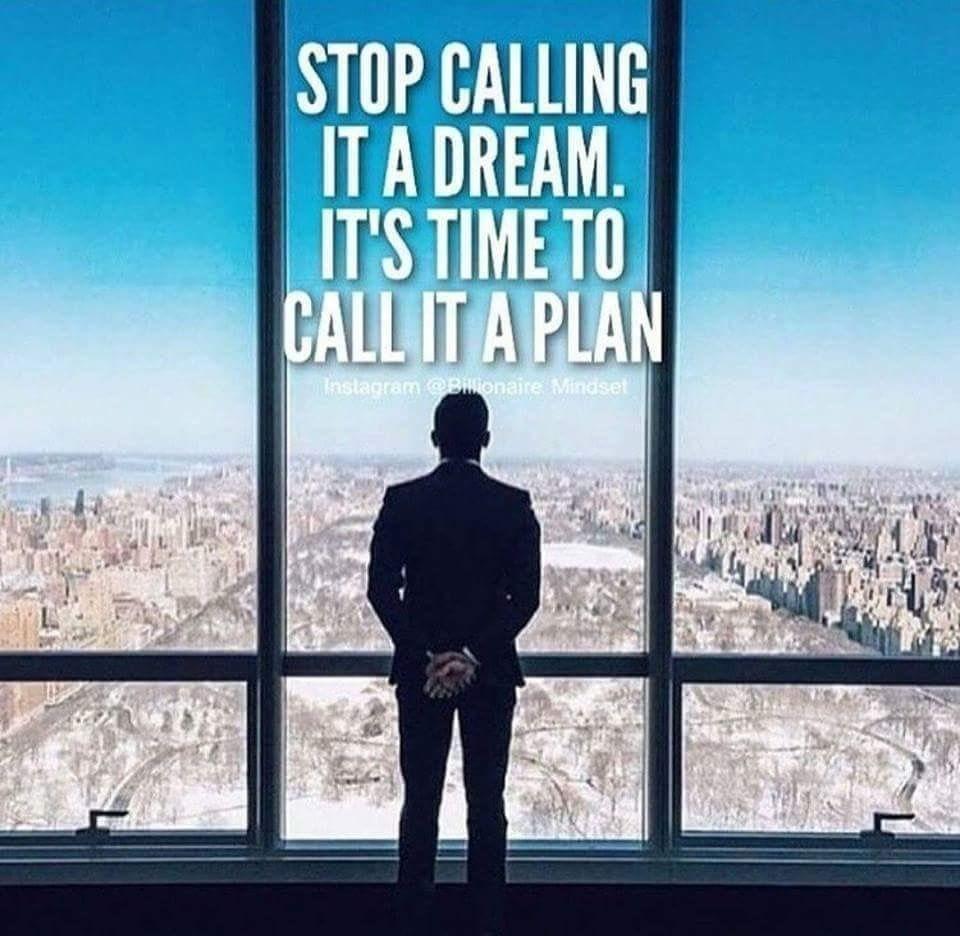 Money Magazine, Work Grind, Work Success, Sales Motivation, Startups,  Business Entrepreneur