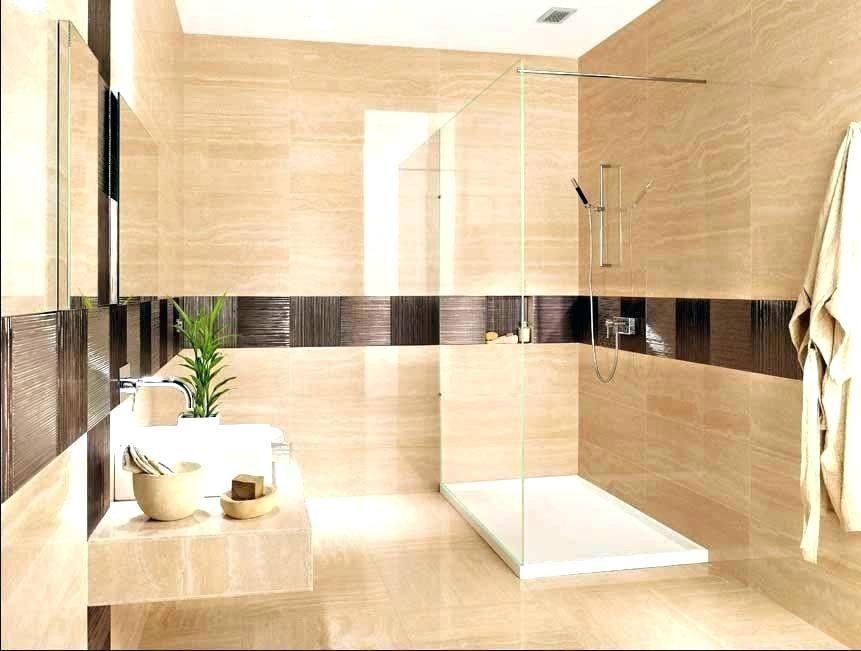 Badezimmer Fliesen Streichen Fliesenstreichen Badezimmer Fliesen Streichen Badezimmer Fliesen Streichen Tile Bathroom Modern Shower Tile Modern Bathroom Tile