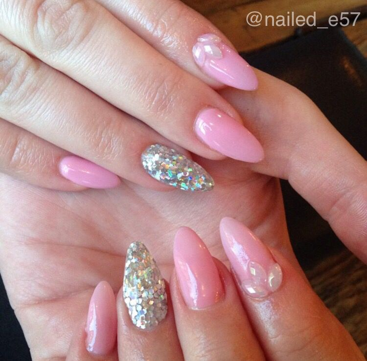 gel nails inspiration