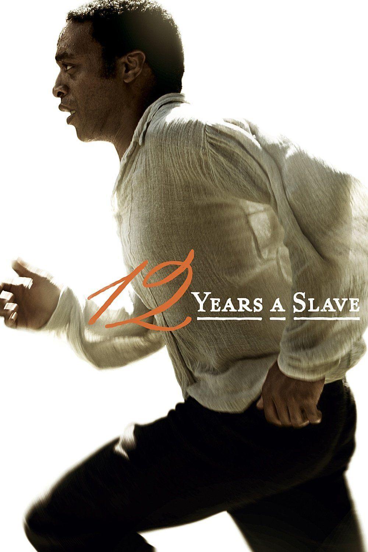 Watch 12 Years A Slave Full Hd Movie Online Hd Movies Tv Series