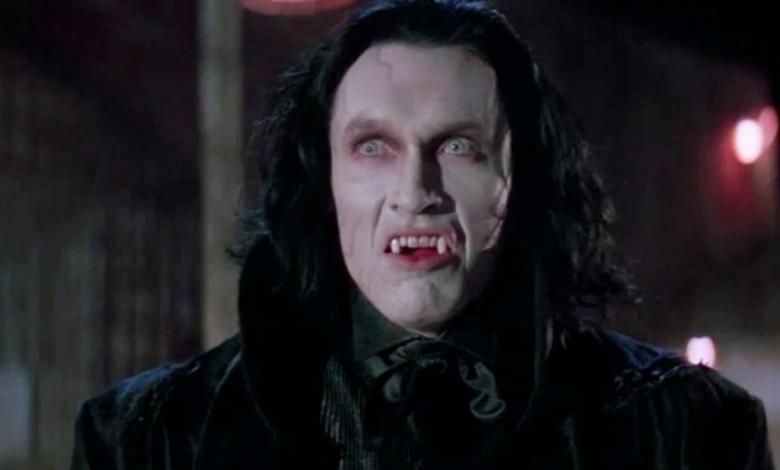El Vampiro A Través De La Literatura El Democrata Peliculas De Terror Vampiros Peliculas En Estreno