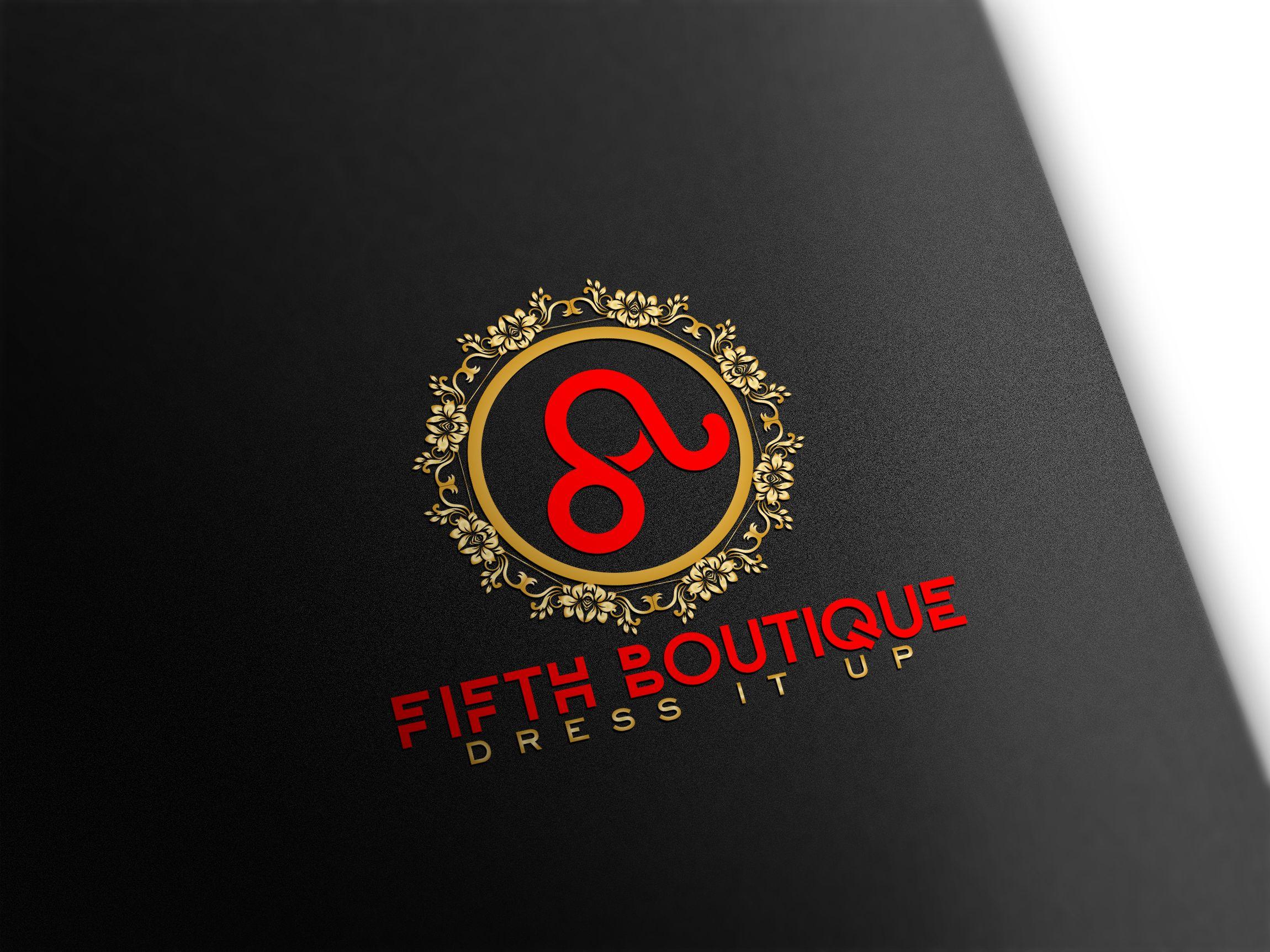 #newdesigns786 #fiverr # madeonfiverr #logodesigns #logodesignsbyisabela #LogoDesignSpecialist #logo #logomaker #logodesigner #logomaking #gaming #gaminglogo #gaminglogomaker #gamer #pubgmobile #pubg #photoshop #art #wallpaper #workfromhome #love #maharashtra #mumbai #navimumbai #logotype #logodesinger #logoconcept #logoinspire #logopedia #logosai #logodaily #logobrand #logomark