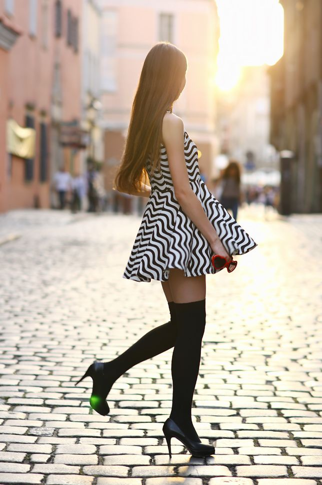 Pin On Fashion Lady S Tights Socks