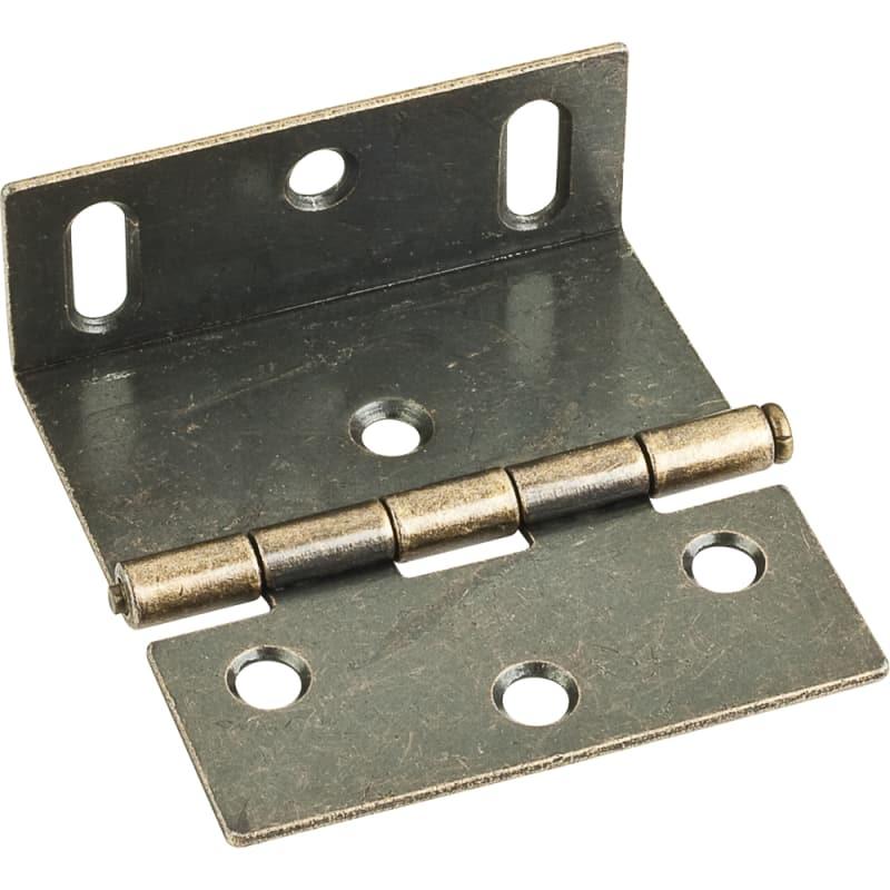 Pin On Hing