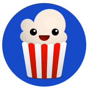 Popcorn Time APK Download Popcorn Time App for Android