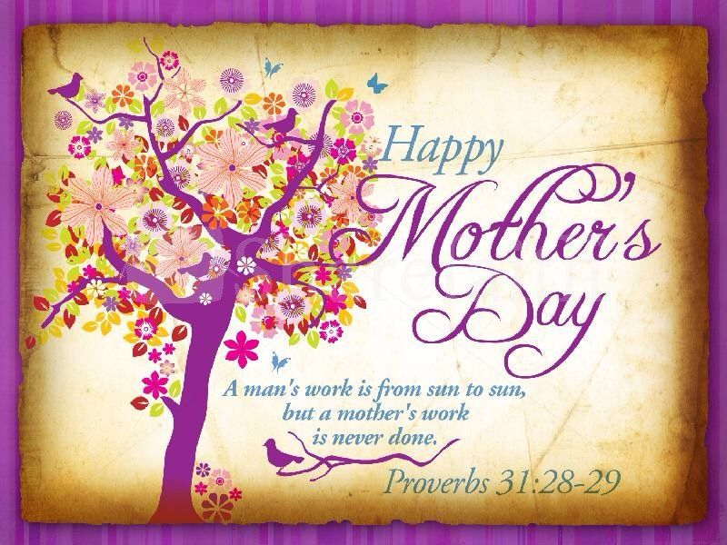 happy mothers day to all you moms have a blessed day please visit and like