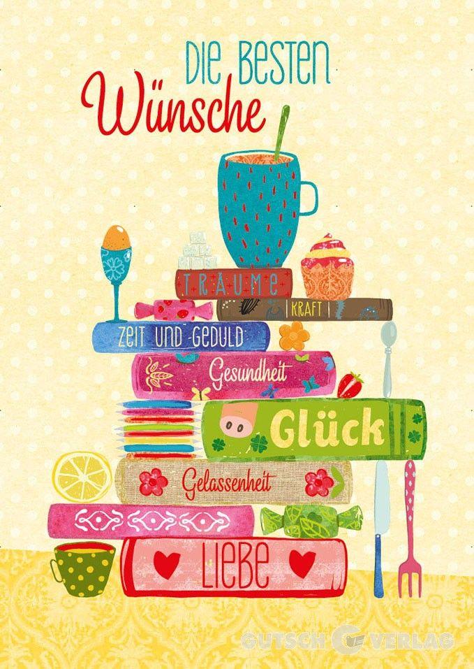 Happy Birthday Wünsche
