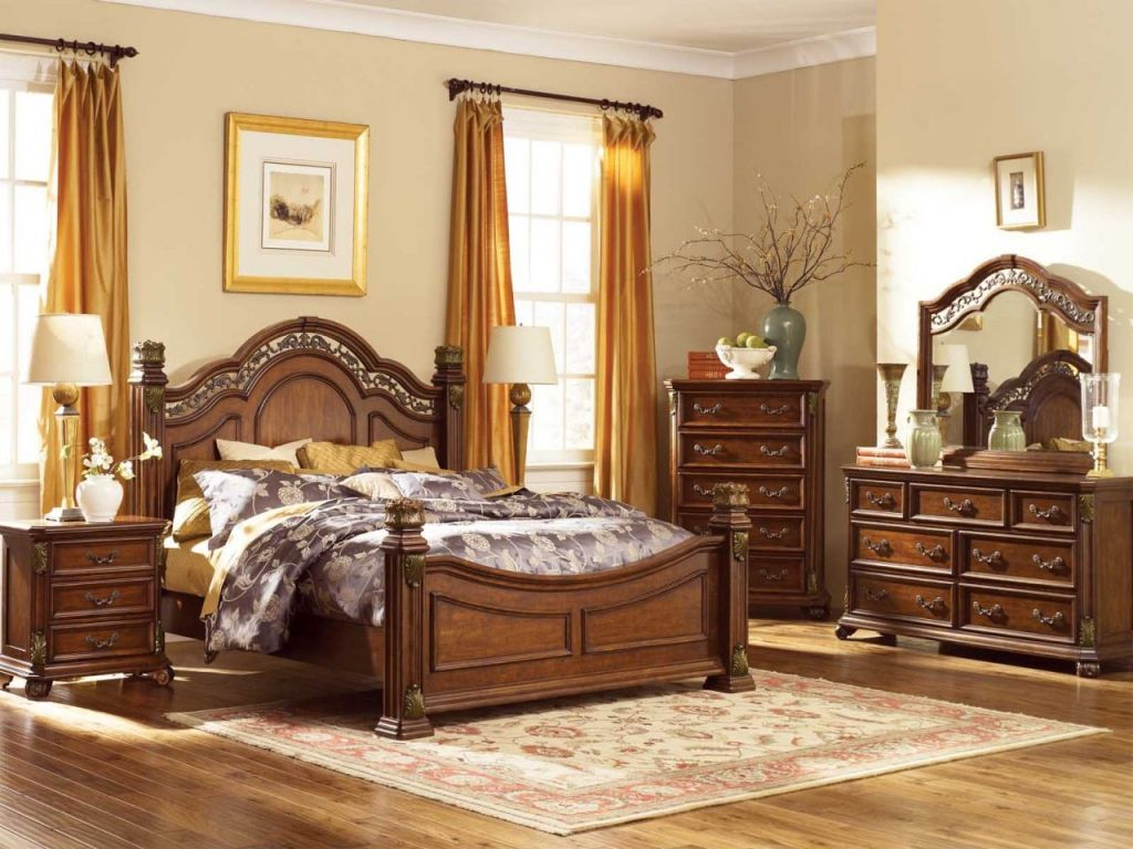 Liberty Furniture Industries Bedroom Sets Interior Design Ideas - Liberty furniture industries bedroom sets