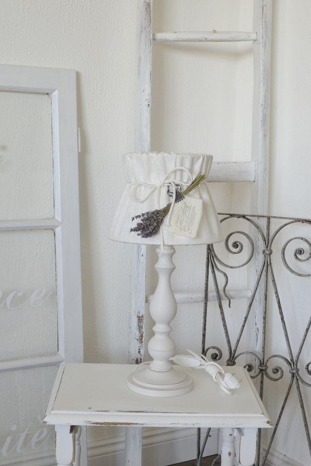 Charming Tischlampe   Individuelle Lampen Für Dein Zuhause