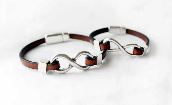 32++ Mother and son matching jewelry info