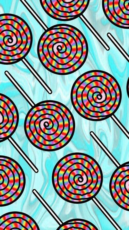 iphone wallpaper we heart it recherche google phone