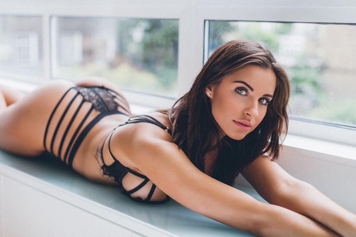 Bikini Jessica Rose nude (82 photos), Tits, Fappening, Twitter, butt 2020