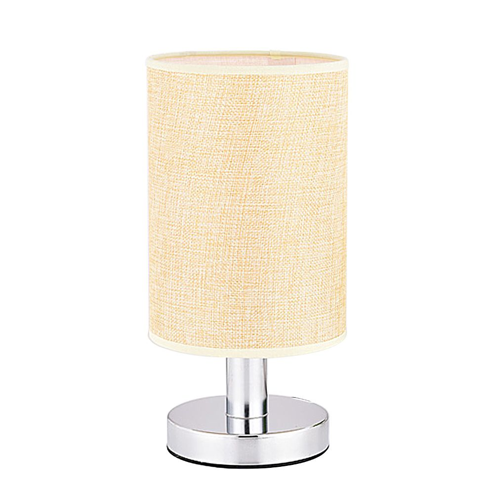 Buyable Pin Table Lamp Design Lampe De Chevet De Chambre Table