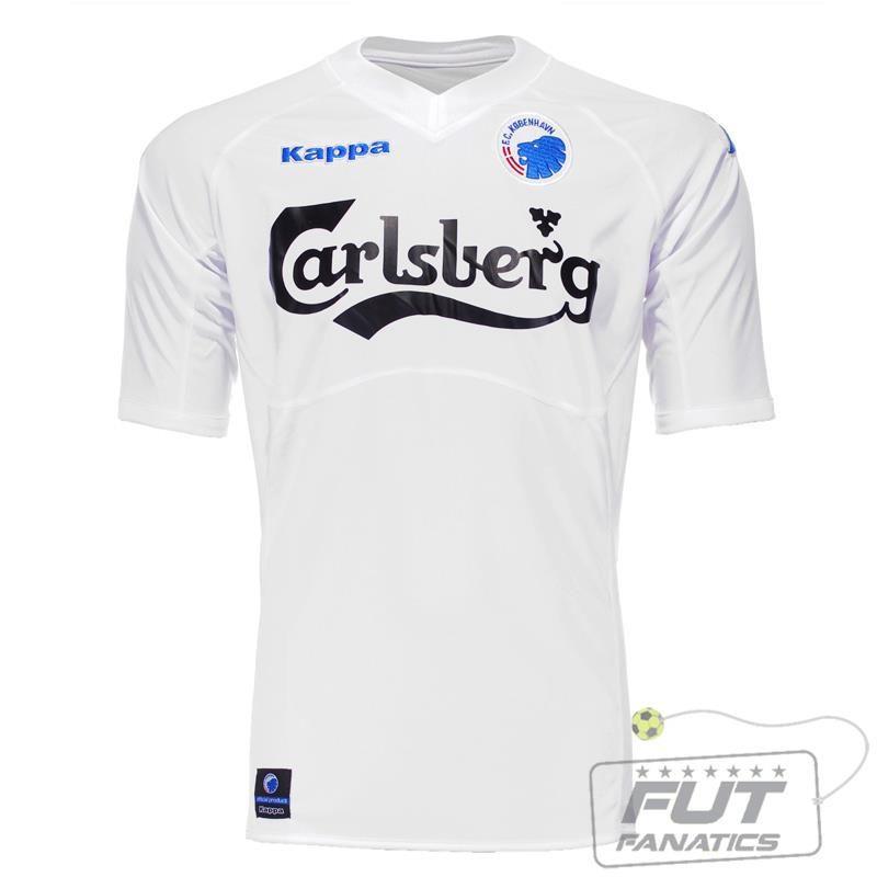 640f0b399e Camisa do Copenhangen! | Futebol Arte | Camisas, Fútbol e Camisetas