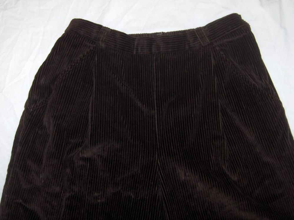 Free shipping and returns on Women's Corduroy Pants & Leggings at hitseparatingfiletransfer.tk