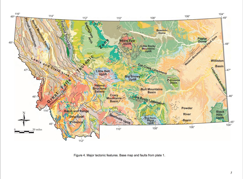 Worksheet. 95 best Geology Geologic maps images on Pinterest  Cartography