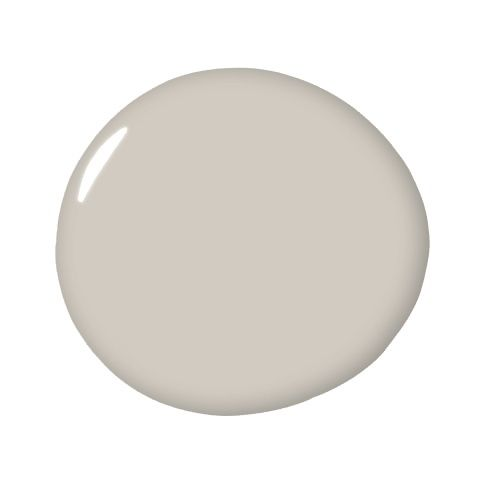 Gray Paint Colors Designers Are Obsessed with Right Now ...