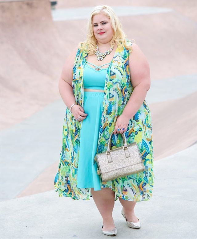 Plus Size Dresses for Women | Online Plus Size Clothing | Society Plus  Society+