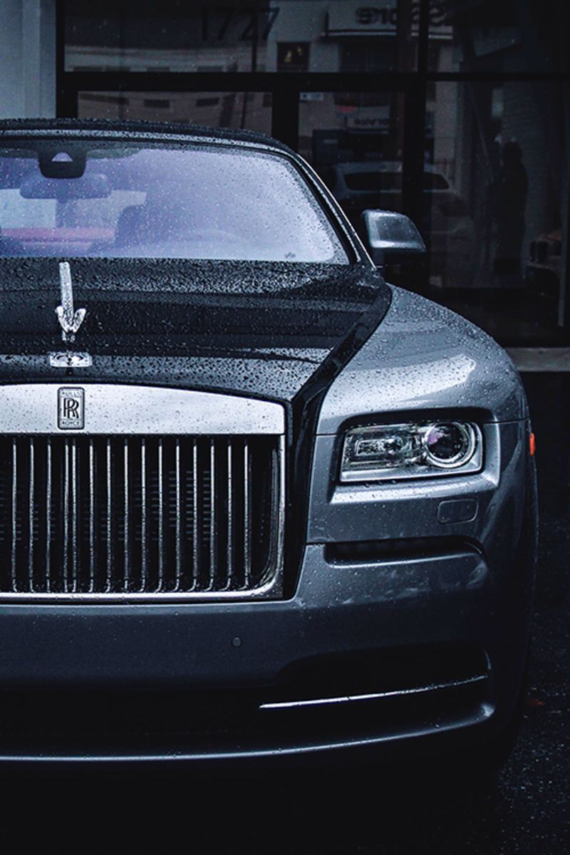 Random Inspiration 113 Architecture Cars Girls Style Gear Rolls Royce Rolls Royce Cars Dream Cars