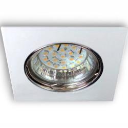 Photo of C-Light GmbH 12 V – 3er Led Spot Set 0210 weiss / 1,4 W – Ww inkl. Kabel+12W Trafo C-Light Gmbhc-lig