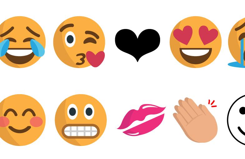 New-Emoji-Unicode-Consortium-9 0-38-Bacon-Selfie-Avocado