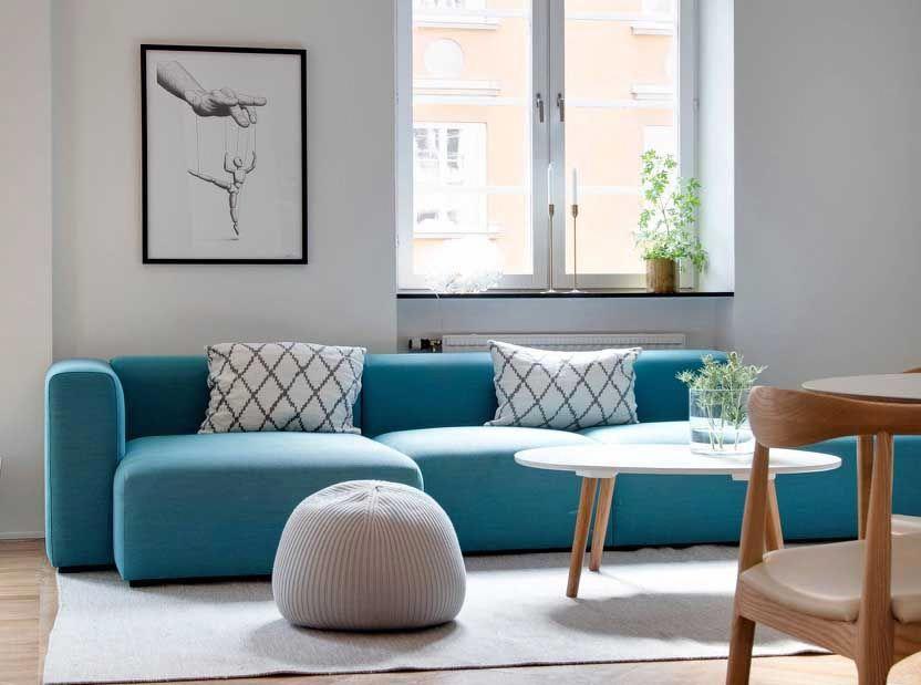 A Home Decor Turlock Ca Product Living Room Scandinavian Modern Sofa Sectional Living Room Decor