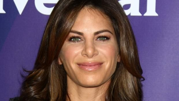 FitnFoodie.com - Workout - Jillian Michaels' 30 day shred: America's favourite trainer