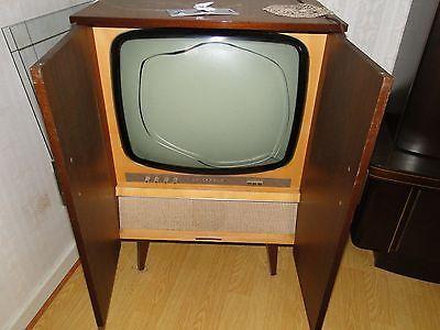 Ebay Schlafzimmerschrank ~ Sparen25.infofernsehgeräte antiquitäten technik geräte fernsehen