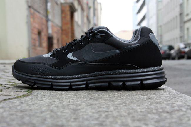 7111d70ecb03 Nike ACG Lunar Wood