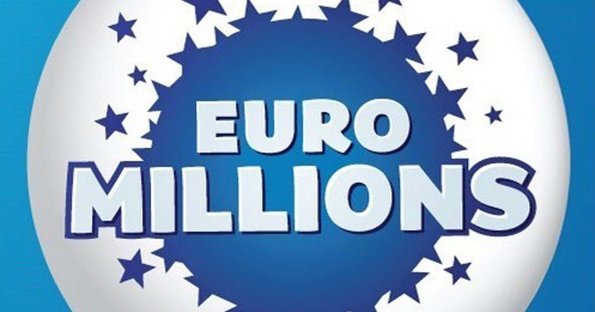 EuroMillions winning numbers: Tonight's results for the £37 million jackpot on Tuesday, July 19