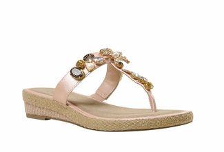 Impo ROYAL Wedge Sandal