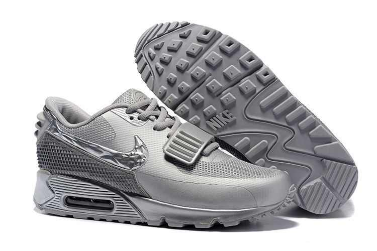 the best attitude eedae 91cc8 nike air max one homme pas cher air max 90 yeezy gris homme