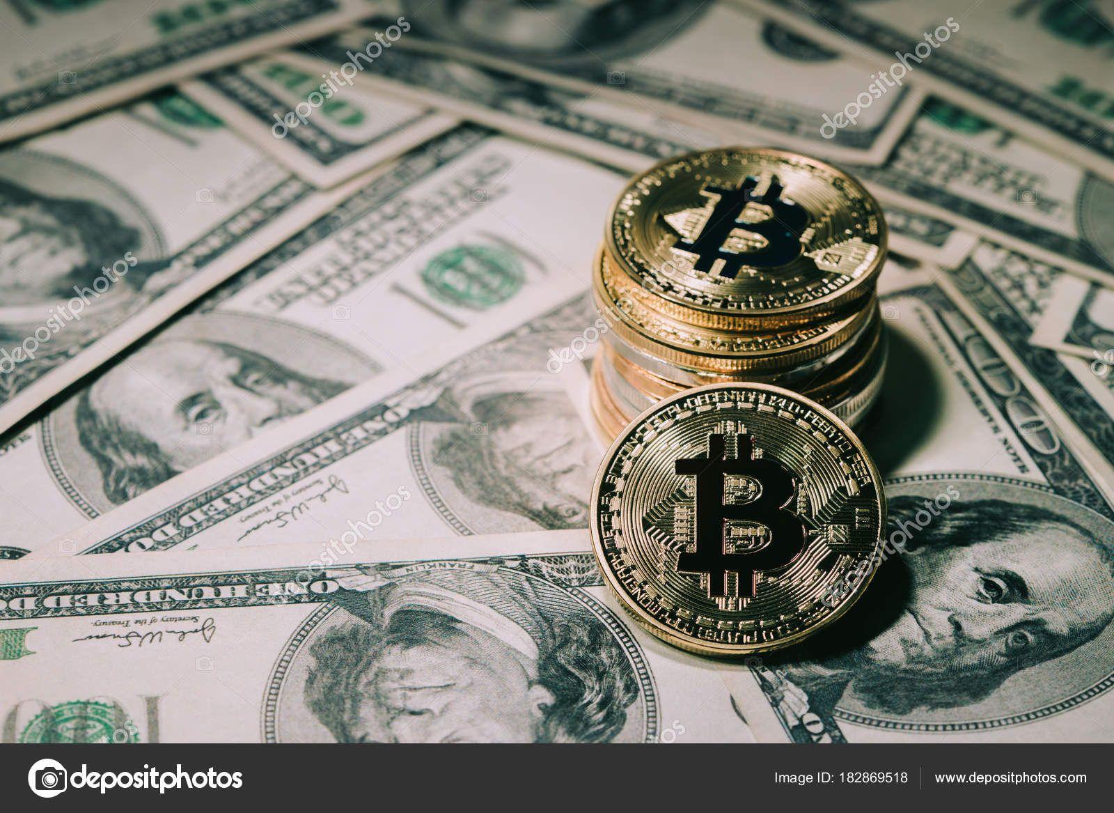crypto fiat gateway