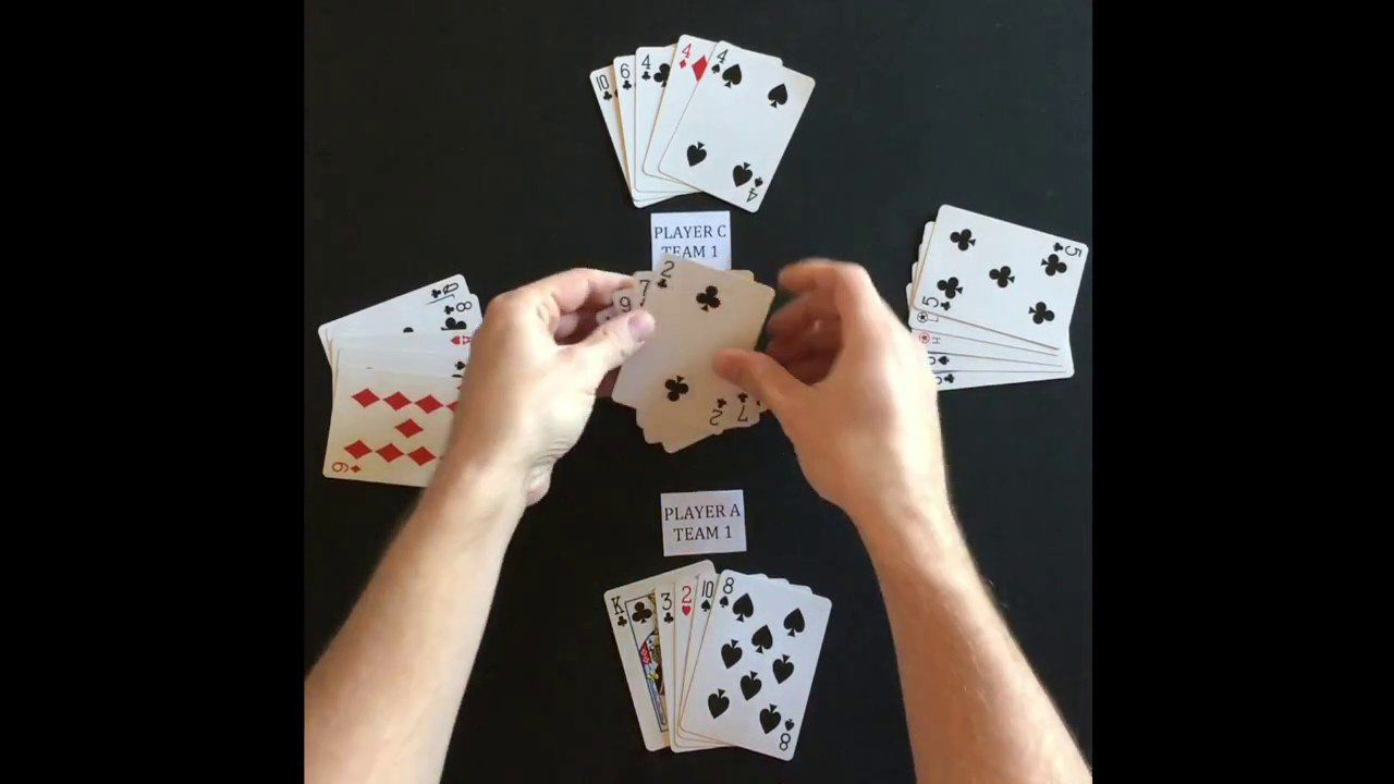 How to play pitch how to play pitch funny party games