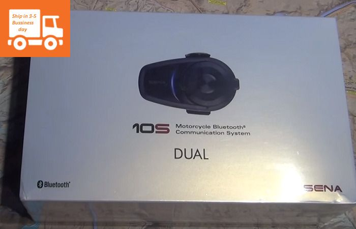3248afb3845 (Advertisement eBay) New Harley Davidson Boom! Audio SPH10 Bluetooth Half  Helmet Headset #7600… | Motorcycle Accessories. Parts and Accessories.