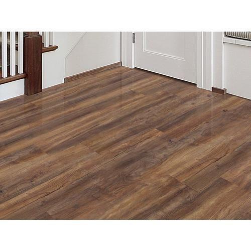 Laminate Flooring Floor Decor American Spirit Port Chester Oak