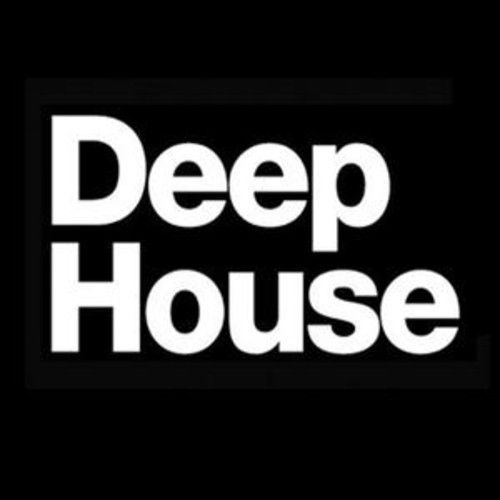 deep tech house music free download