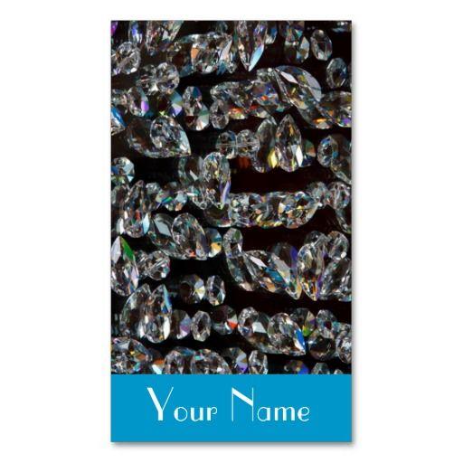 Jeweler jewelry diamond sparkle business card template jeweler jeweler jewelry diamond sparkle business card template accmission Images