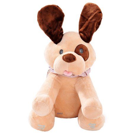 Pets Best Baby Toys Dog Toys